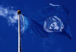 İYİ Parti'den BM'ye çağrı: Ermenistan'a gerekli kınamalar yapılmalı