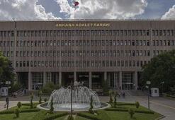 Kobani soruşturmasında 4 gün ek gözaltı süresi
