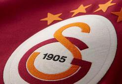 Transfer haberleri | Galatasaray derbinin ardından iki transferi birden bitiriyor