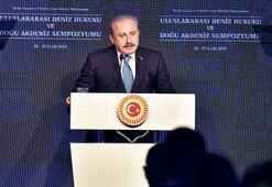 'Azerbaycan bizim gönül ve kader coğrafyamızdır'