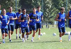 Aksal Yavuz: Trabzonsporda savunmaya takviye şart