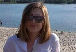 İstanbulda iğrenç olay Rus kadın sporcu dehşeti yaşadı