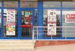 BİMde bugün hangi ürünler satışa çıkıyor 29 Eylül BİM aktüel ürünler kataloğu....