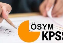 KPSS ortaöğretim sınav ücreti hangi bankaya yatırılıyor, kaç TL 2020 KPSS ortaöğretim başvuru ücreti ne kadar, nasıl yatırılır