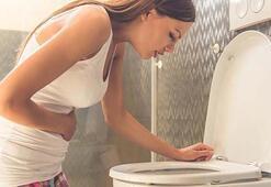 Hamilelik bulantılarını önlemenin 14 yolu