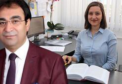Avukat Vahit Bıçak hakkında, disiplin kovuşturması