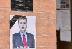 Belediye başkanı, koronavirüsten öldükten sonra yeniden seçildi