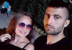 Uzaklaştırma kararı aldırdığı eşinin kalbinden bıçakladığı Serap, öldü