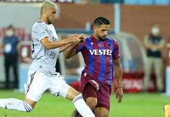 Trabzonspor, Abdurrahim Dursun ve Rahmi Anıl Başaranı Bandırmaspora kiraladı