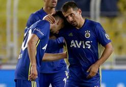 Son dakika - Fenerbahçede Ömer Faruk Beyaz depremi