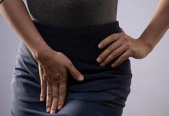Miyomların neden olduğu sağlık sorunlarına dikkat