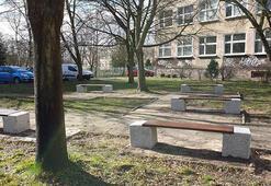 Polonyada okulda bıçaklı saldırı: 3 yaralı