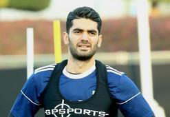 Transfer haberleri | Sina Ranjbaran: Ali Karimi için Trabzonspor'la görüşüyoruz