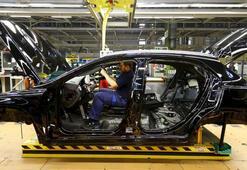 ABden araba parçası üreticilerine kartel cezası