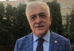 Ermenistanın Azerbaycana saldırısında dikkat çeken Türkiye detayı
