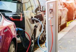 Elektrikli modeller artmaya devam edecek