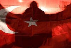 Son dakika... Ermenistanın F-16 iddiasına Ankaradan yalanlama