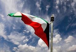 Kuveyt Emirinin vefatı dolayısıyla ülkede 40 gün yas ilan edildi