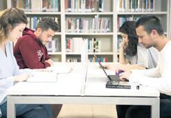 Beykoz'dan 3 yeni yüksek lisans programı