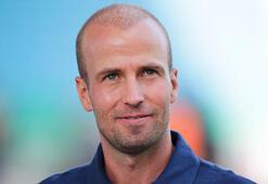 Bayern Münihi yıkmıştı Sebastian Hoeness gerçeği ortaya çıktı...