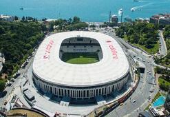 Türkiyeden sponsorlukta 'stat' başarısı İlk 3e girdi...