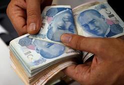 Resmen açıklandı Bankada parası olanlar dikkat...