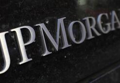 JPMorgan 920 milyon dolar ödemeyi kabul etti