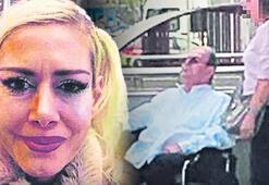 Bakıcısıyla evlenen milyarder iş adamının kızı hayatını kaybetti