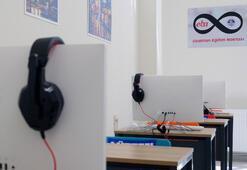 EBA TV canlı ders nasıl izlenir EBA giriş öğrenci için