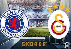 Rangers Galatasaray maçı ne zaman, hangi kanalda yayınlanacak GS maçı hangi gün, saat kaçta başlayacak