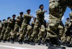 Kasım Celp dönemi askerlik yerleri açıklandı mı MSBden Kasım Celp dönemi  duyurusu...