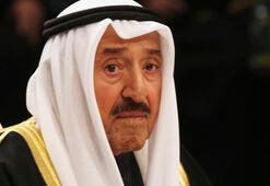 Kuveyt Emirinin cenazesine sadece akrabaları katılacak