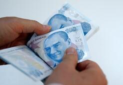 Bankada parası olanlar dikkat Flaş kararlar alındı...