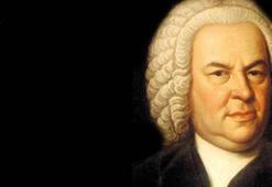 Bach denildiğinde aklına ne geliyor