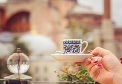 Kahve içmek için en iyi kentler