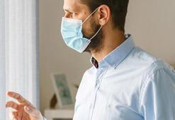 Corona virüs geçiren erkekler kısırlık riski taşıyor