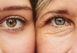 Uzmanından yaşlılığı erteleyen ve ömrü uzatan 20 kural