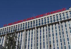 Bakanlık duyurdu ASDEP alım sonuçlarını açıkladı