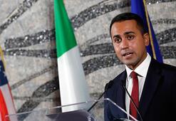 İtalya Dışişleri Bakanından Türkiye açıklaması: Vazgeçilmez bir müttefik