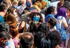 İspanya ve Portekizde covid-19 kaynaklı vaka ve ölümler artıyor