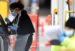 İngilterede son 24 saatte 7 bin 108 covid-19 vakası görüldü