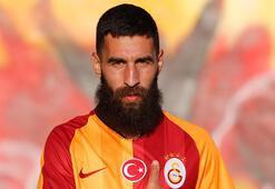Galatasaray transfer haberleri   Jimmy Durmaz Fatih Karagümrük yolunda
