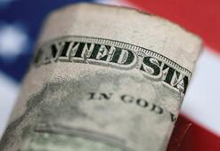 ABDden İsviçreye 16 milyar dolardan fazla askeri satış