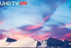 Çinli dev Türkiye'de TV üretimine soyundu