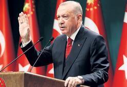 Zirve öncesi AB liderlerine mektup: Türkiye iş birliği arzu etmektedir