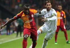 Transfer haberleri   Galatasarayda Jean Michael Seri ısrarı sürüyor