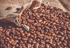 Dünya Kahve Günü mesajları... Dünya Kahve günü nedir, ilk ne zaman ortaya çıktı