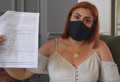 Kadın güvenlikçi hukuk mücadelesini kazandı ama işe dönemedi
