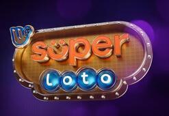 1 Ekim Süper Loto sonuçları kaçta açıklanacak Süper Loto online oyna