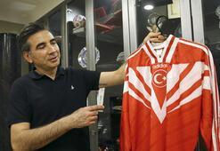 Teknik direktör Osman Özköylü, hedefi olan takım çalıştırmak istiyor